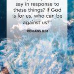 20 Inspirational Bible Verses Tumblr