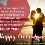 2nd Anniversary Message For Girlfriend Tumblr