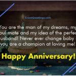 6 Month Anniversary Quotes Twitter