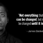 African American Quotes On Education Pinterest
