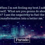 Amazing Uplifting Quotes Pinterest