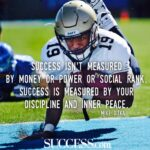 American Football Motivational Quotes Twitter