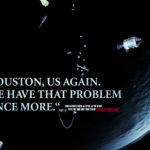 Apollo 13 Famous Quotes Tumblr