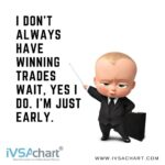 Baby Boss Quotes Twitter