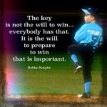 Baseball Quotes For Kids Facebook