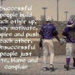 Baseball Sportsmanship Quotes Pinterest