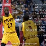 Basketball Instagram Captions Facebook