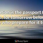 Beautiful Future Quotes Tumblr