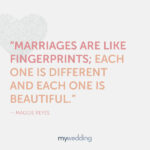 Beautiful Marriage Quotes Twitter