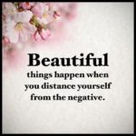 Beautiful Positive Life Quotes Twitter