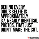Beautiful Selfie Quotes Pinterest