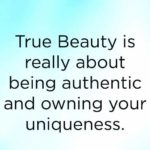 Beauty Quotes For Myself Twitter