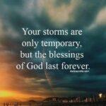 Best Bible Quotes Pinterest