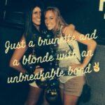 Best Caption For Girl Best Friend Twitter