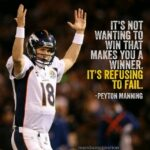 Best Football Player Quotes Tumblr