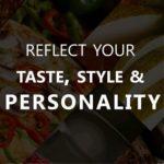 Best Instagram Food Captions Facebook