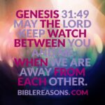 Bible Verses About Missing Family Pinterest