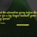 Big Game Quotes Tumblr