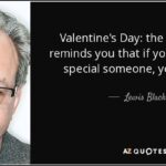 Black Valentine Quotes Twitter
