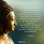 Buddhist Quotes On Love And Relationships Twitter