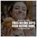 Caption For Foodie Girl Pinterest