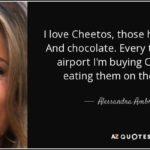 Cheetos Quotes Facebook
