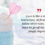 Coworker Valentine Quotes