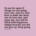 Cute Motivational Quotes Tumblr