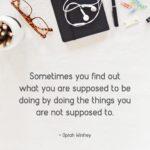 Cute Quotes Short Sayings Tumblr