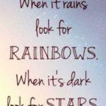 Cute Uplifting Quotes Tumblr
