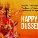Dashain Wishes Pinterest