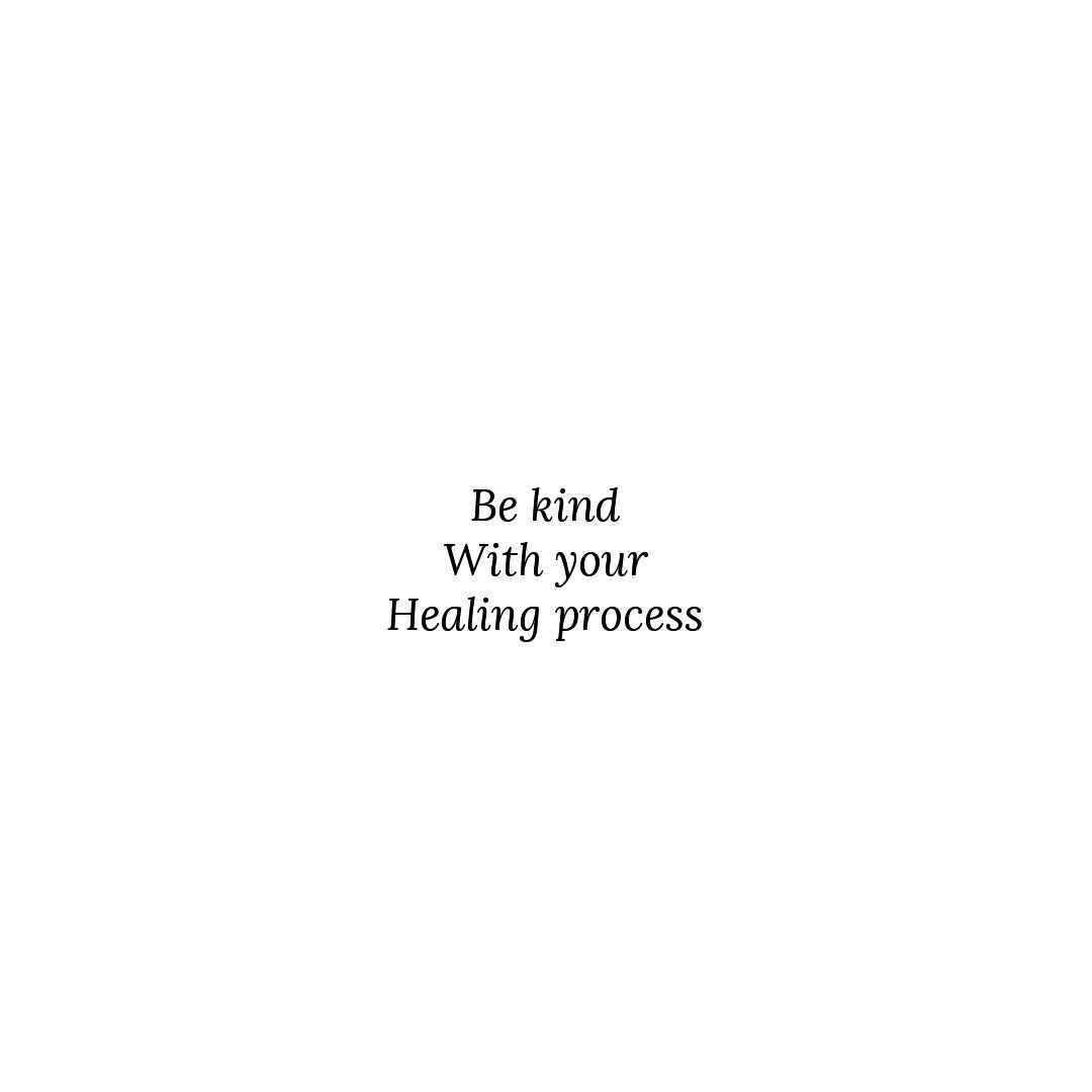 Deep Quotes About Self Tumblr – Bokkor Quotes