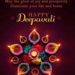 Deepavali Festival Wishes Images Tumblr