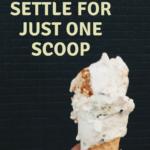 Dessert Captions For Instagram Twitter