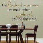 Dining Quotes Facebook