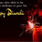 Diwali 2021 Wishes In English Pinterest