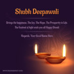 Diwali Images And Wishes Twitter