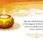 Diwali Sweets Quotes Twitter