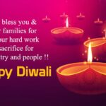 Diwali Wishes Quotes 2020 Twitter