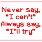 Educational Quotes For Classroom Facebook