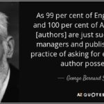English Author Quotes Tumblr