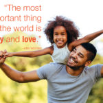 Enjoy Life With Family Quotes Pinterest