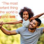 Family Enjoyment Quotes Tumblr