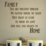 Family Ties Quotes Tumblr