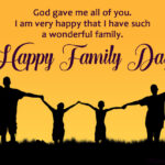 Family Wishes Quotes Tumblr