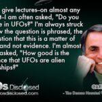 Famous Alien Quotes Pinterest