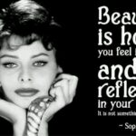 Famous Beautiful Quotes