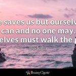 Famous Buddha Quotes Tumblr