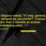 Famous General Quotes Tumblr