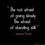 Famous Japanese Proverbs Pinterest